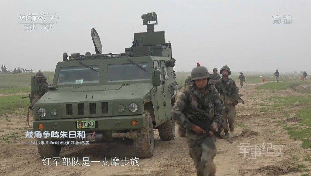 cina-china-iveco-lince-copiato-copied-lmv