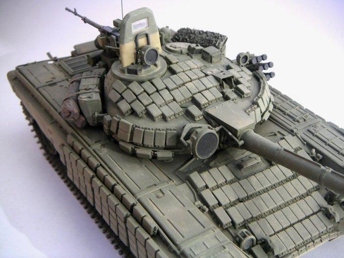 ERA system explosive reactive armour protezione