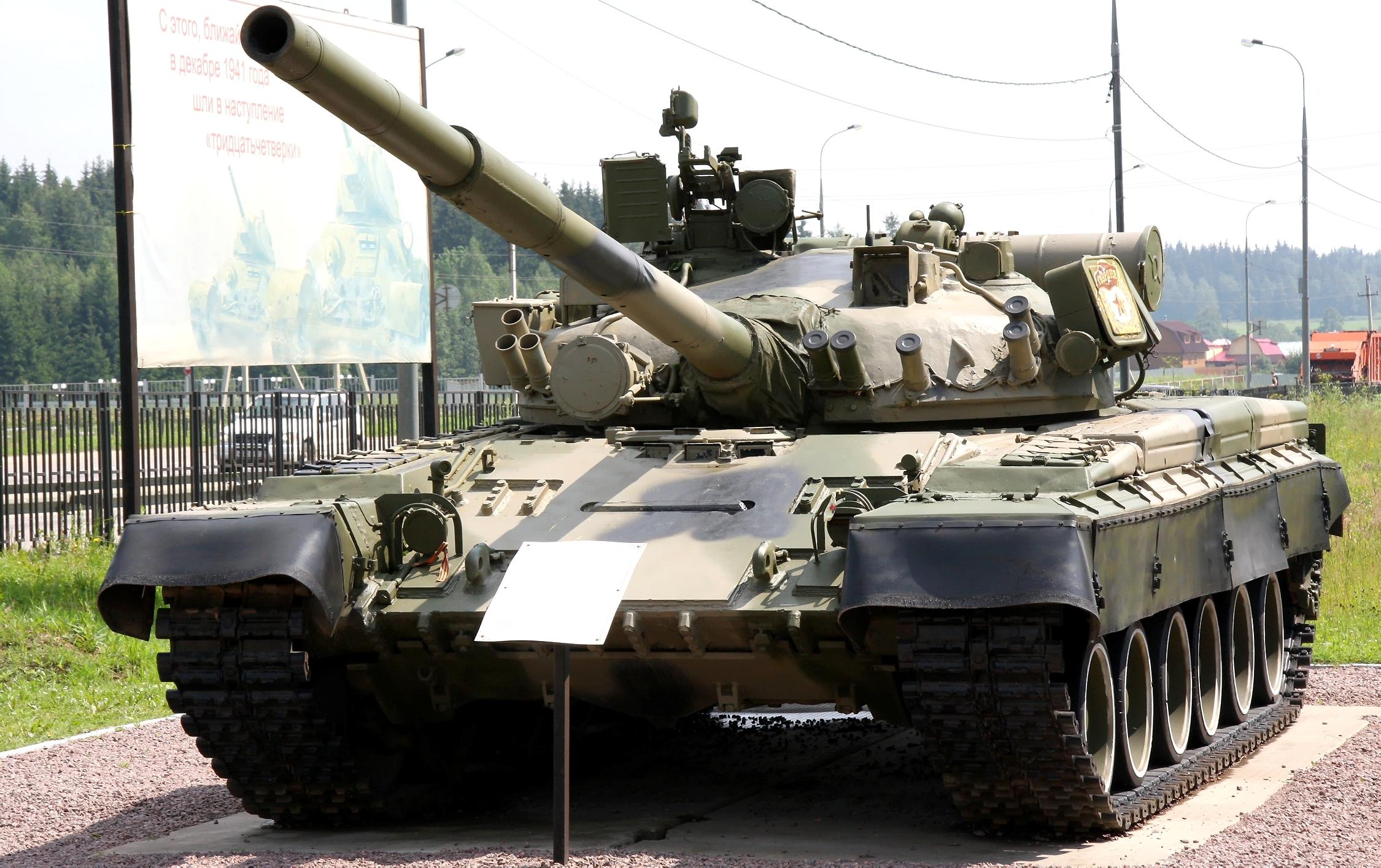 t-80b tank carroarmato mbt