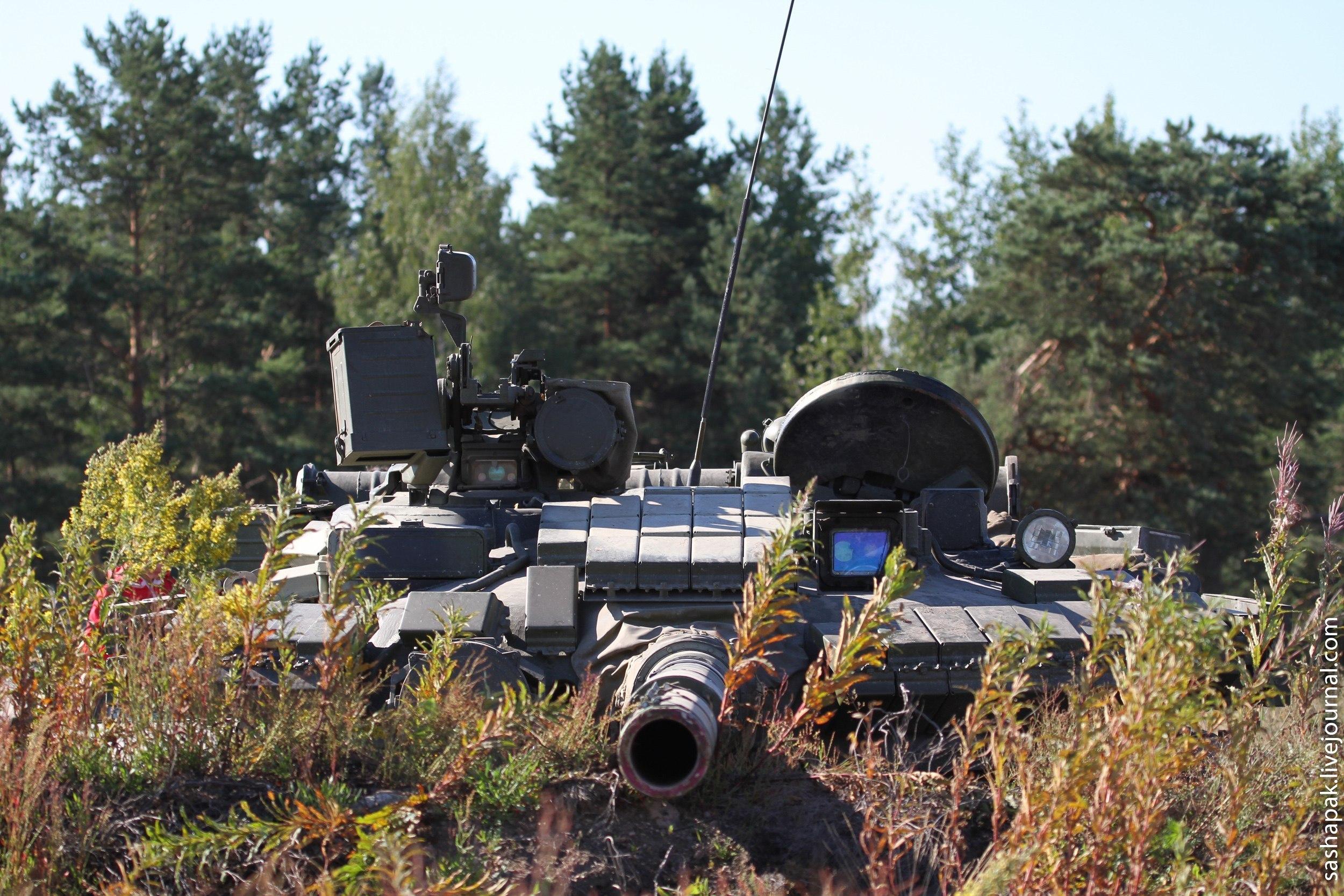 t-80 mbt carroarmato tank