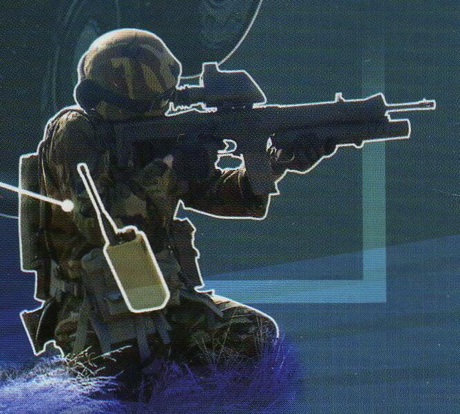 AR-70-90-camuffato-come-ARX-160