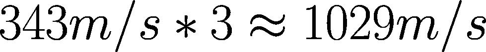 numero_di_mach_2