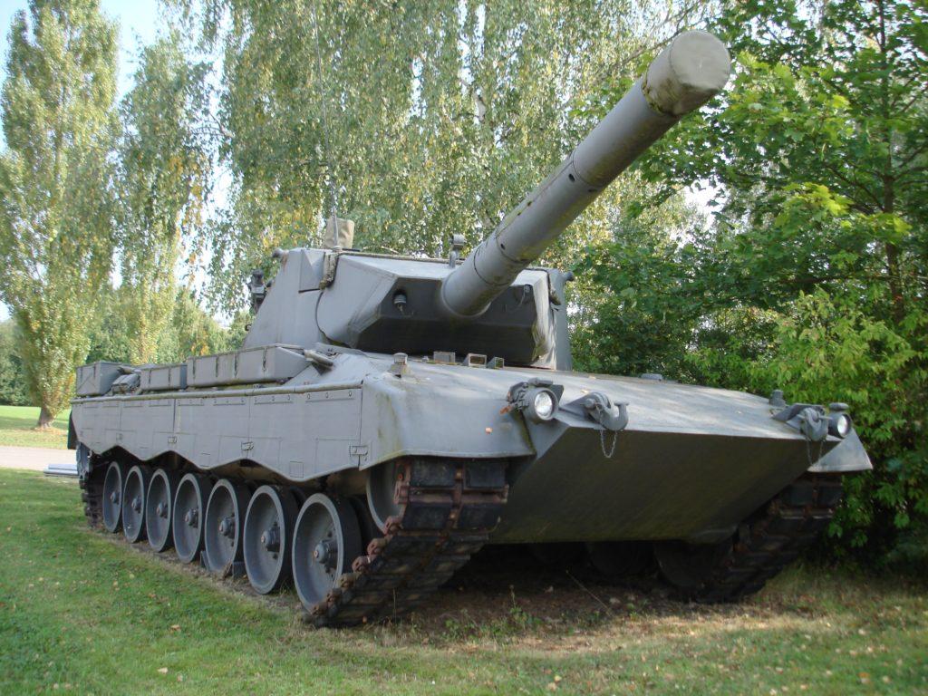 pt15 prototipo prototype tank carroarmato leopard2 leo2 leo
