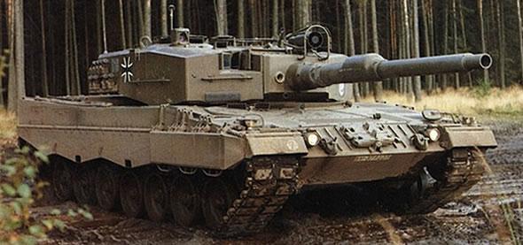 Leopard2_A0