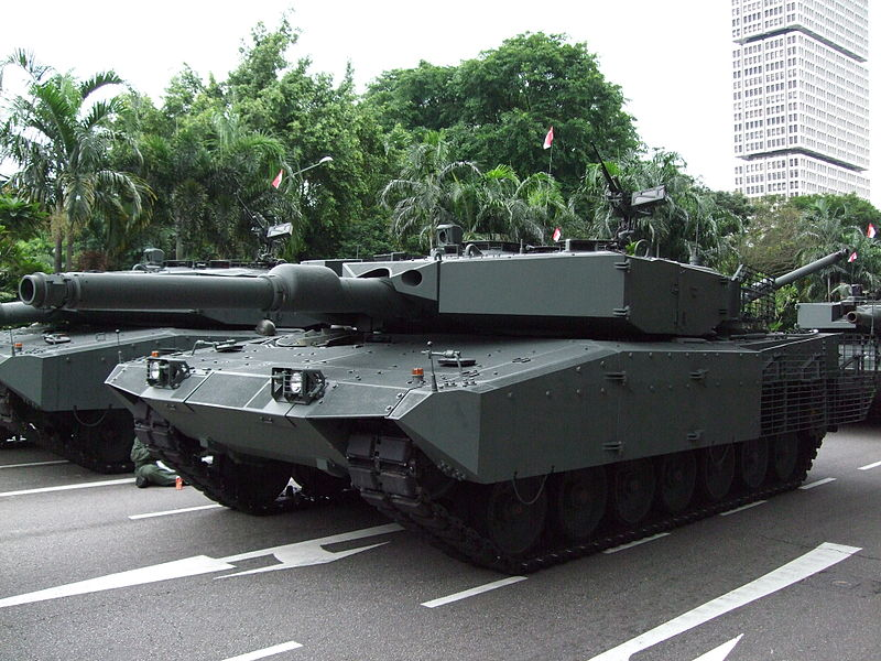 leopard 2 new kit singapore next generation