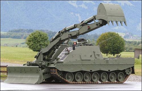 Leopard_2_versione_Pionierpanzer3_Kodiak_2