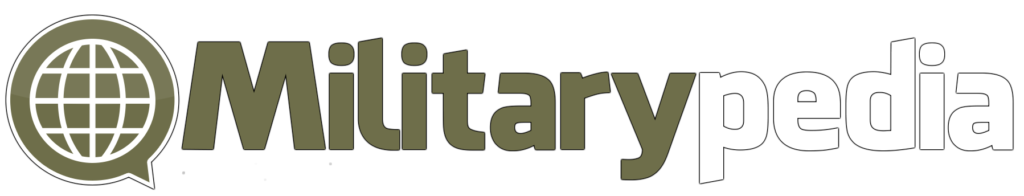 Militarypedia