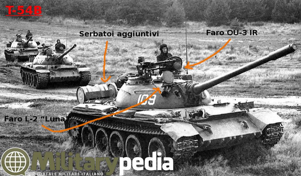 t-54b-dettaglio