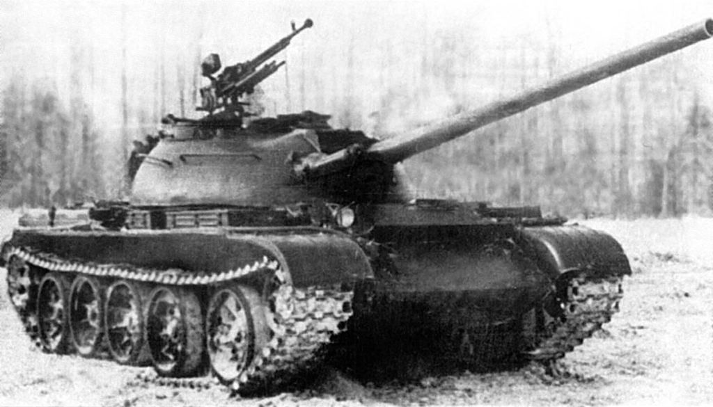 OT-54.