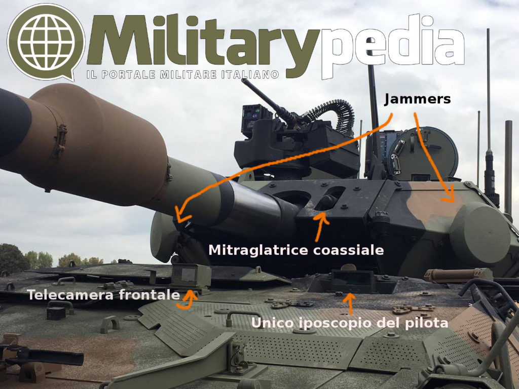 infografica-centauro-2-mgs-militarypedia-foto1