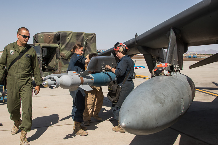 marina militare harrier av8b