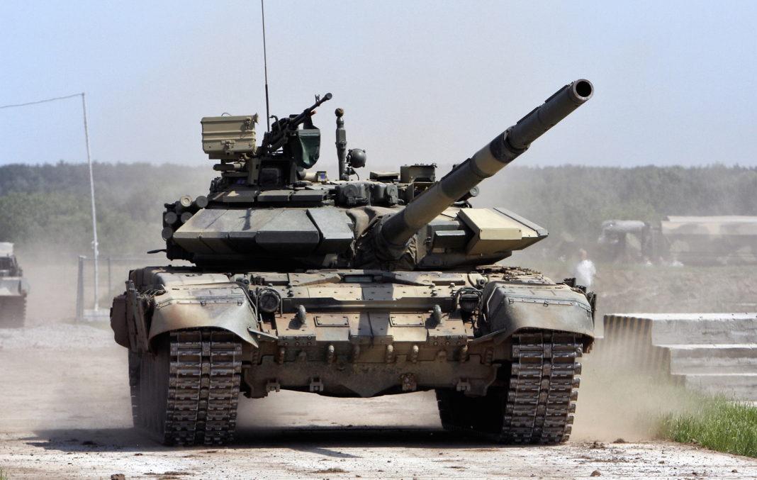 t-90 mbt tank carroarmato russia esercito russo russian army