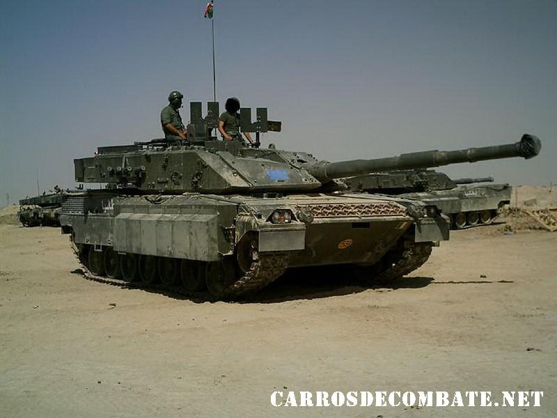 C1 ariete mbt militarypedia for Ariete evo 2 in 1