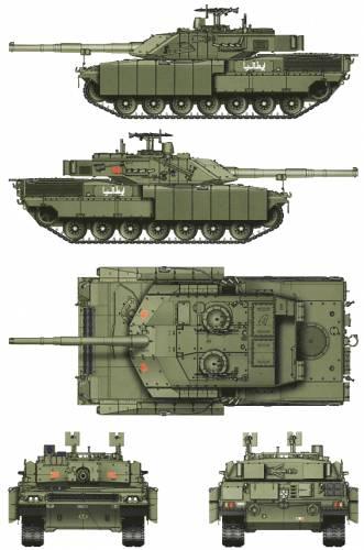 T-72B1 - Página 22 C1-ariete-schema-carro