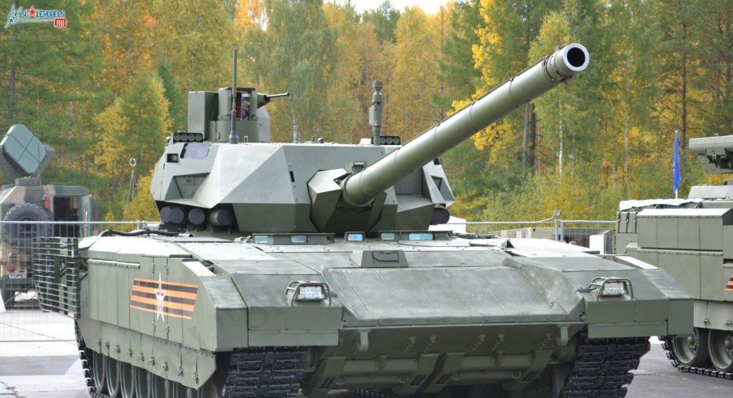 t-14 armata t 14 mbt main battle tank carroarmato russo russia russian