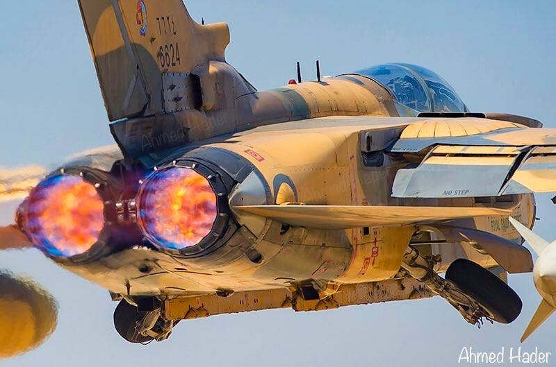 Aerei Da Caccia A Decollo Verticale : Aerei militari juzaphoto