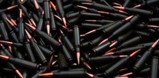 calibro pistole calibri caliber guns fucile fucili