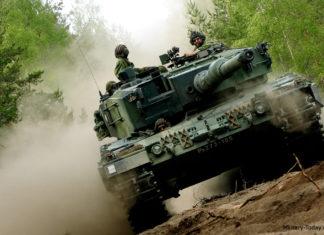 leopard2 a4 leo tank mbt carroarmato esercito tedesco veicolo mezzo corazzato leopard3