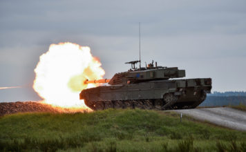 c1 ariete italian mbt italia carroarmato tank esercito italiano