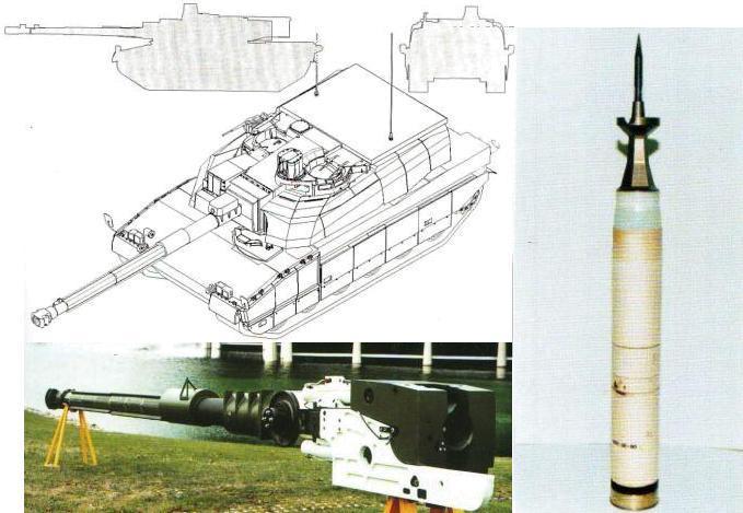 leclerc140 t4
