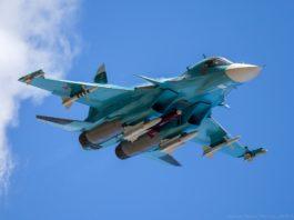 su-34 su34 cy-34 cy34 fullback sukhoi aeronautica militare russa air force russian
