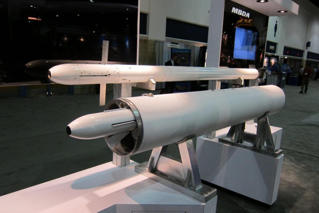 av8b harrier lau-10 launcher razziera razzi Zuni