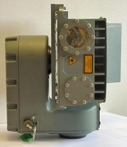 laser jammer laser warning receiver guerra elettronica lwr