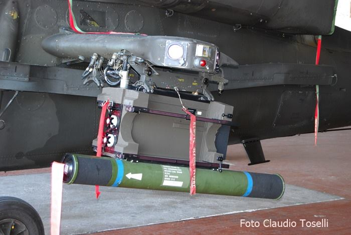 missile warning receiver mwr guerra elettronica ricevitore di allerta missile