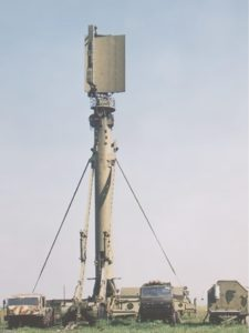 tin shield missile system s-300 c-300