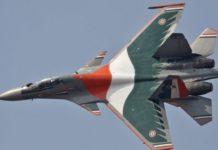 su30 mki indian air force sukhoi brahmos launch test lancio missile cruise