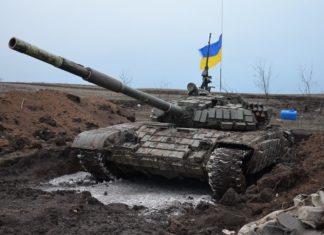 T-72 UKRAINE ucraina tank mbt